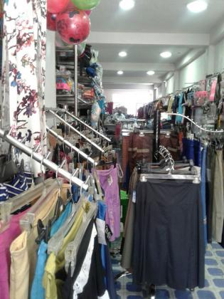 Textiles and accesories for cheap