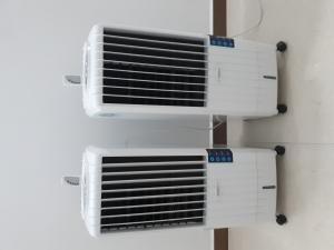 AIR COOLERS for IMMEDIATE SALE