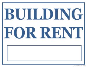 Building for rent or lease - Ruwanwella
