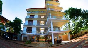 Hotel Property For Sale - Anuradhapura
