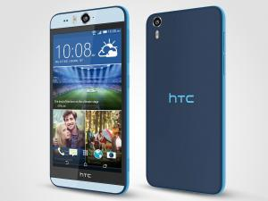 HTC Desire Eye (Used)
