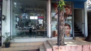 Shop for rent in Kirulapone