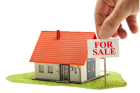 House fort Sale in Galle