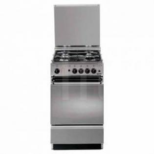 Brand new Elba 4 burner cooker for sale