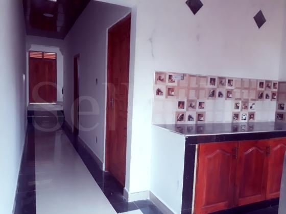 House for sale - Manigamulla