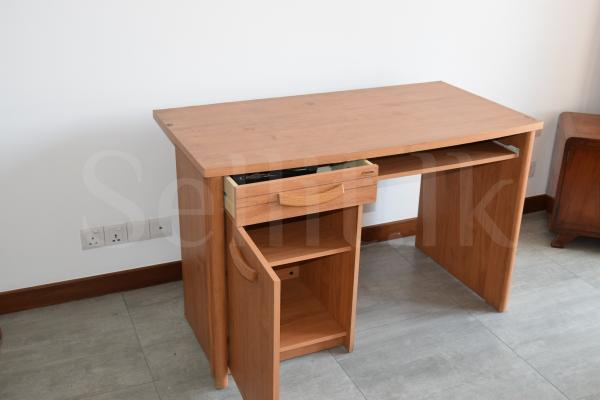 Two Student/Office Desks