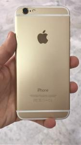 Apple iPhone 6 64GB (Used)