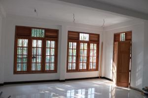 mahabage house for rent