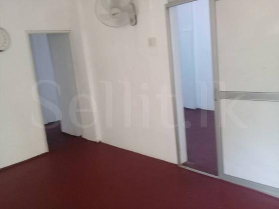 Annex suitable for family or small office
