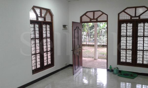 House for rent-Radawana