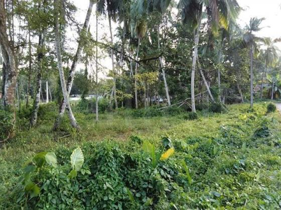 Land for Sale Athurugiriya