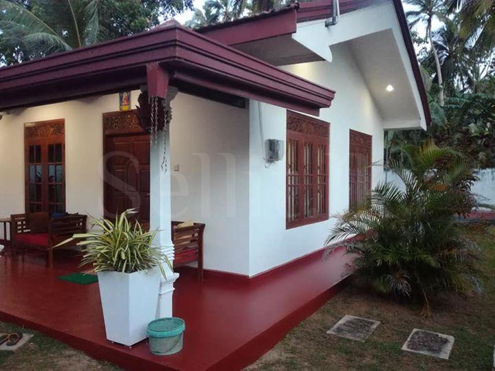 Homes For Sale Guest House For Sale Ahungalla