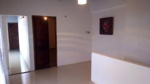 Annex for Rent – Rajagiriya