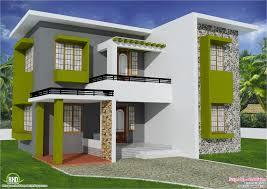 ARCHITECTURAL HOUSE PLAN DESIGNING & BOQ FOR BANK LOANS