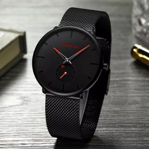Brand New Luxury Watches