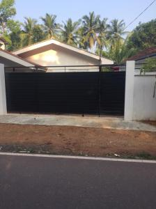 House for rent in Nittambuwa