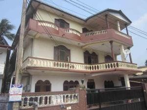 House for rent in Wattala | Welisara