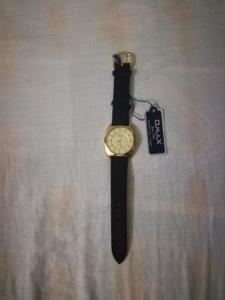Original Omax Watch