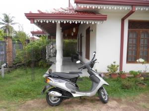Tvs scooty pep 90 for sale