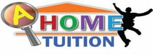 Home Visits Maths Tuition Singhala & English medium(Local Syllubus)