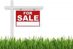 18 PERCHASE LAND FOR SALE
