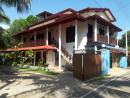 Two Storied Commercial Building for rent in Mirissa | Matara