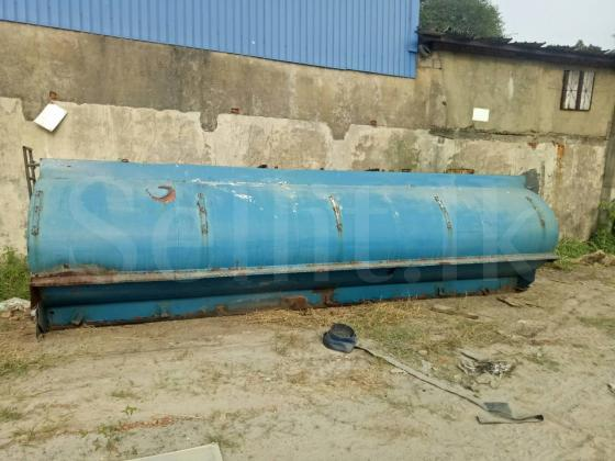 Water Bowser tank for sale in Wattala | Mahabage