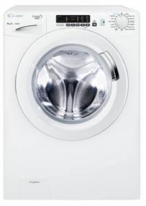 Brand new Candy Washing Machine - Exlusive offer