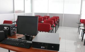 Complete Hotel School Items for sale in Mount Lavinia