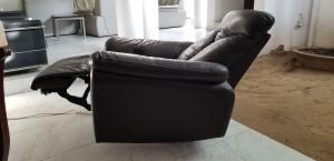 Electric Recliner for Sale