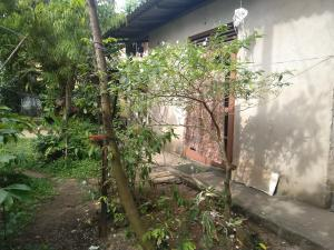 House and Land for sale in Malabe