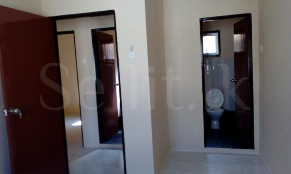 Apartment for sale in Galle