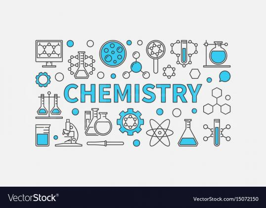 Chemistry Classes for AL Students