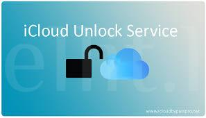 iCloud Remove Service [Only who Really Want Service (Dont waste time)]