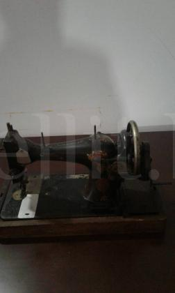 singer hand sewing machine for sale in wattala