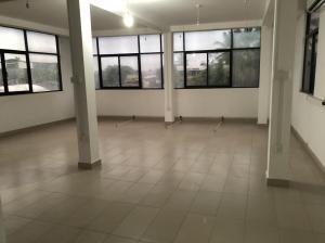 Building for rent in Nugegoda