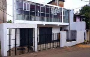 Building for rent in Peliyagoda (Ground Floor)