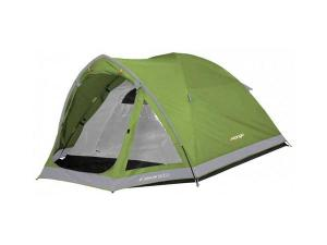 CAMPING GEARS FOR RENT