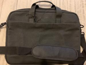 Office Bag-Gents-Kenneth Cole REACTION