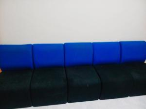 Office Lobby Chairs for SALE!!!