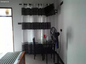 Rooms rent in Polonnaruwa | PULATHISI ARANA