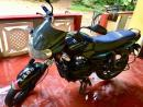 Discovery 135 cc