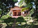 House in Ganemulla Bollatha for Sale with 13P Land