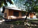 House in Ganemulla Bollatha for Sale with 17.60P Land