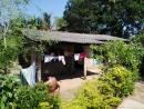 House in Ganemulla Bollatha for Sale with 8.18P Land