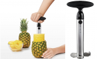 Pineapple Cutter