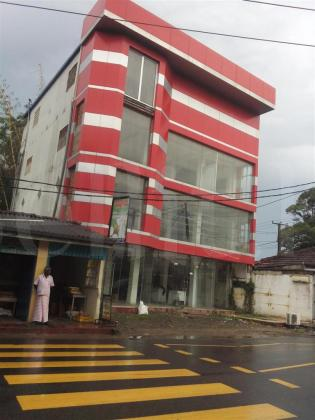 Building For sale in Galle