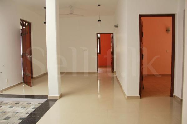 House for rent in Colombo 05