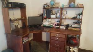 Computer Table for sale in Kotte