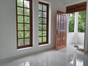 House for rent in Arawwala
